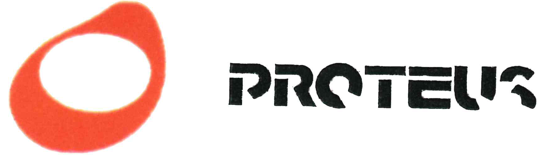 株式会社プロテウスのロゴ