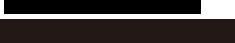 株式会社エヌピーエスのロゴ