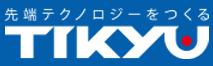 地球ソリューションズ株式会社のロゴ