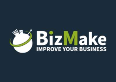 BizMake