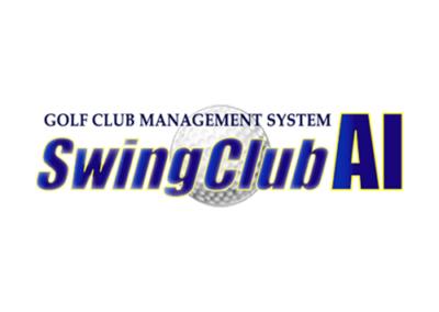 SwingClubAI